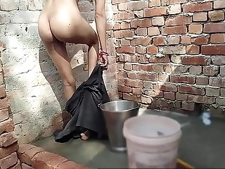 Part 2 Indian Outdoor Bath Mms Desi Outdoor Sex Village Outdoor
