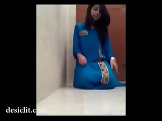 monrika apartment girl shweta masterbating video - www.desiclit.com