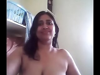 desi aunty porn sex video 4