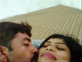 www.indiangirls.tk desi call girl video leaked by her customer dirty audio