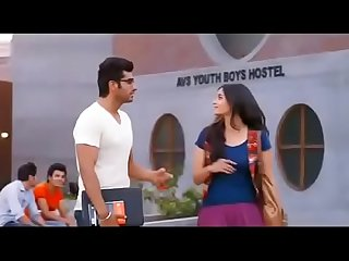Indian alia bhat sex with arjun kapoor