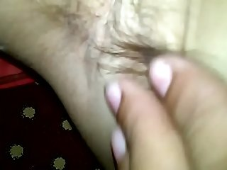 Indian bhabhi ass massage by husband(Jeet & Pinki Bhabhi videos)